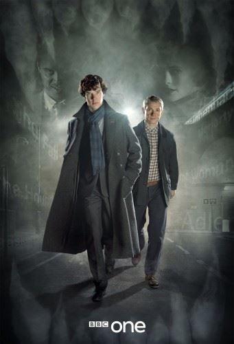 Шерлок скачать торрент 2 сезон скачать торрент.